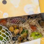 Obstbox online bestellen bei Hansen Obst – Obstbox im Test