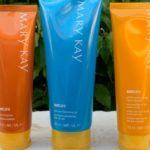 Sonnenschutz und Aftersun – Die Suncare-Serie von Mary Kay