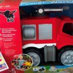 Vorstellung Neuheiten der Simba Dickie Group – Unboxing Toy Boxx 05/2019