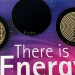 Erfahrung TeslaVital® Chip für Elektrogeräte