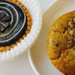 Erfahrung Sweet Kitcen – Backwaren mit weniger Kohlehydraten im Test