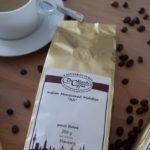 Docklands-Coffee im Test – Kaffeerösterei aus Hamburg