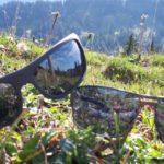 Sonnenbrillen von ActiveSol im Test