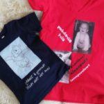 T-Shirt selbst gestalten – meinshirtgestalten.de im Test