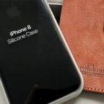 Handyhüllen und Zubehör online einkaufen bei handyhuellen.de