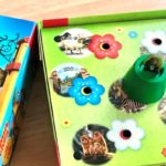 Test Kinderspiel: Benjamin Blümchen von Schmidt Spiele
