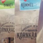 Der Kornkracher im Test – Handgemachter Bio-Snack aus dem Wendland