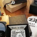 Zippo – mehr als nur Feuerzeuge! Mehr darüber jetzt hier im Testbericht
