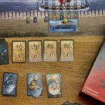 In andere Welten tauchen – Wikinger Saga von Schmidt Spiele im Test