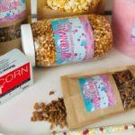 Shopvorstellung: Süße Leckereien von der Funfood Manufaktur