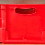 Boxen online einkaufen bei Die Boxfabrik