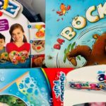 Unboxing Toy Boxx von Simba Dickie Group