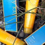 Neu von Mary Kay – Sonnenpflege