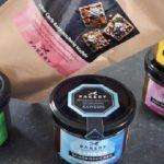 Pakery – Der vegane Kuchen ohne Schnickschnack