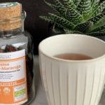 Die Teezeit kommt – AURESA im Produkttest