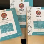 Für Kaffeeliebhaber – Tazza Kaffee im Test