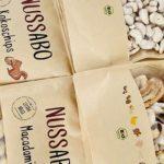 Erfahrung Nussabo: Nüsse und Früchte online einkaufen