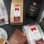 Kaffeegenuss von Kaffee Hensler