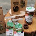 TEEKULA – Das Sylter Teehaus jetzt hier im Test