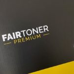 Kompatible Toner von FairToner