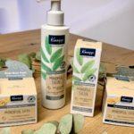 Neuigkeiten von Kneipp – Mindful Skin Gesichtspflege