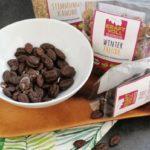 Kraftvoll Superfoods – heimische Bio-Superfoods jetzt im Test