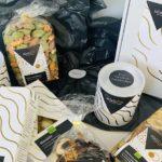 Trockenfrüchte, Nüsse und Kerne von Jalall D'or