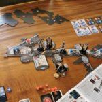 Vorstellung Mission ISS von Schmidt Spiele