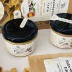 Macadamia-Produkte von der Macadamia Nut Farm im Test