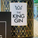 Test Gin: The King Gin – Gin aus Bayern