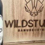 Wildstueck Gin im Test